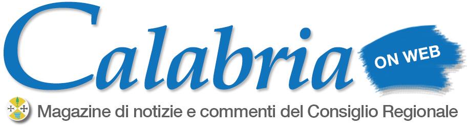 www.calabriaonweb.it