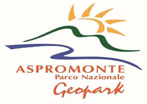 Geopark Aspromonte