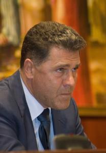 Alessandro nicolò1