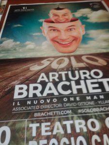 Brachetti