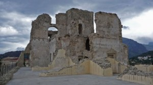 Castello di Fiumefreddo2