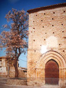 Chiesa di San Francesco- Gerace