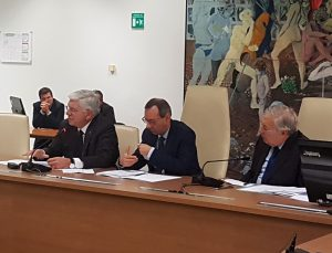 Commissione Vigilanza_2 14.11.17