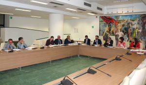 Commissione riforme_4 26.06.16