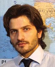 Emilio Minniti