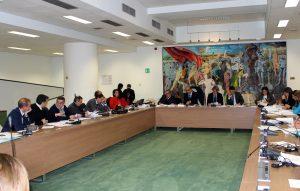 II Commissione 15.12.16