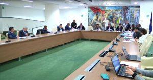 II commissione 03.05.17