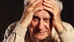 """Karl Popper: """"Una società tollerante non può tollerare gli intolleranti"""""""