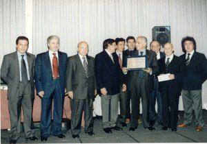 PREMIAZIONE CRUCITTI FOTO DI calabriamica.org