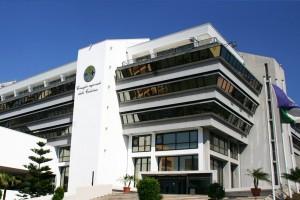 Palazzo-campanella