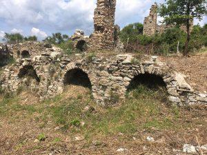 Parco Acherentia