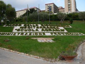 Parco-della-Biodiversita1