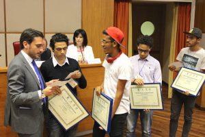 Premio don Italo2