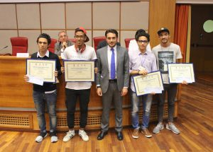Premio don Italo3