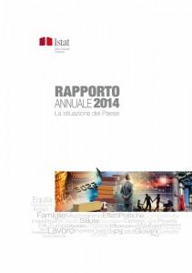 Rapporto annuale 2014 - La situazione del Paese