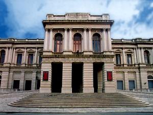 Reggio_Calabria_Teatro_Cilea