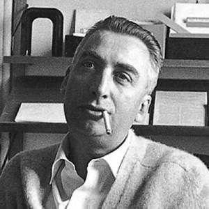 """Roland Barthes (Frammenti di un discorso amoroso):  """"Tutto ciò che è anacronistico è osceno""""."""