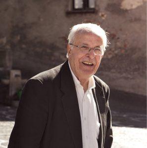 Saverio Micheletta