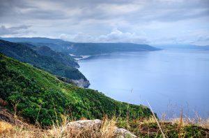 Tracciolino_trekking_Calabria
