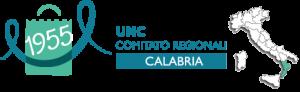 UNC_Logo_Calabria