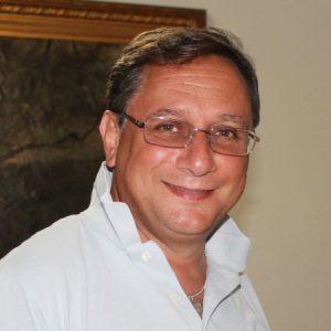 il Garante per l'Infanzia e l'Adolescenza della Regione Calabria Antonio Marziale