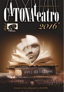 brochure.catonateatro