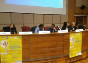 cannizzaro intervento educativo