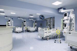 cardio chirurgia reggio calabria