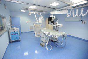 cardio chirurgia reggio calabria2