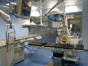 cardio chirurgia reggio calabria3