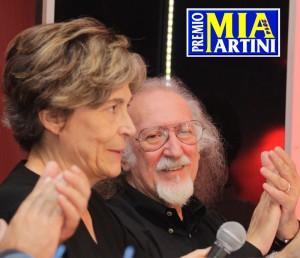 """Piero Cassano, compositore, arrangiatore, musicista e cantante dello storico gruppo dei """"Matia Bazar""""."""