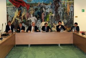 conferena stampa 16.03.16