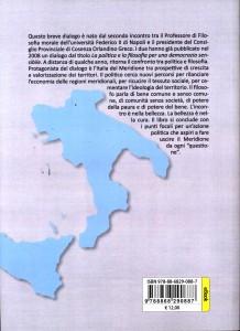 copertina libro italia meridionale bk