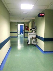 corridoio_reparto_cardiochirurgia
