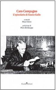 epistolario di fausto Gullo - copertina libro2