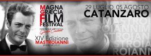 film festival magna graecia