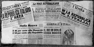 gionale - repubblica italia