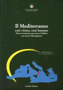 il mediterraneo