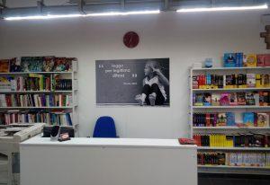 libreria san francesco - castrovillari2