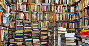 libreriaGenerica