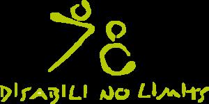 logoDNL