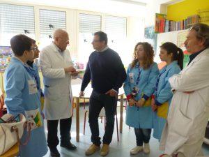 marziale Pediatria Riuniti 2