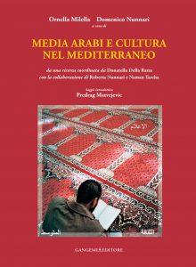 media arabi