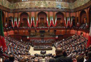 parlamento-seduta