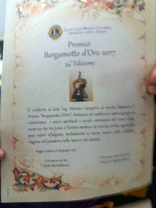 premio bergamotto oro (2)