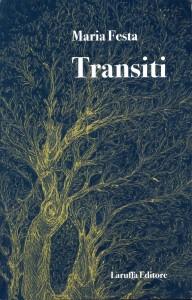 copertina libro transiti