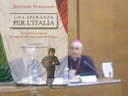 una speranza per Italia