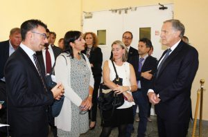 visita ambasciatore americano1
