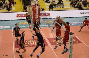 volley_callipo2