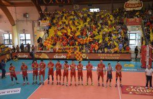 volley_callipo4